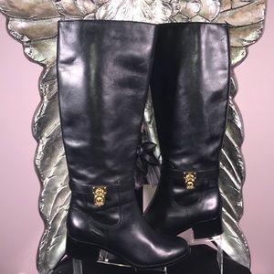 Michael Kors Boots Size 6.5M 💖